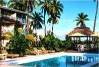 Beachside Resort picture